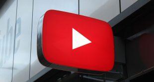 سيتم التخلص التدريجي من واجهة اليوتيوب الكلاسيكية على الويب في شهر مارس المقبل