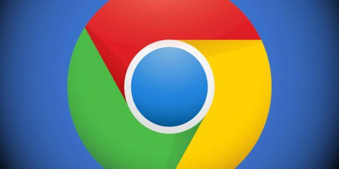 كل ما تريد معرفته عن برنامج الحماية المتقدمة من جوجل