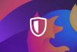 كيفية استخدام أدوات فايرفوكس لحماية خصوصيتك
