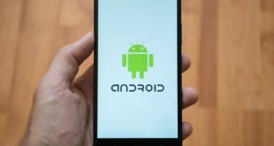 كيفية التحقق من مواصفات هاتف أندرويد الخاص بك