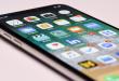كيفية معرفة التطبيقات الأكثر استخدامًا على هاتف آيفون