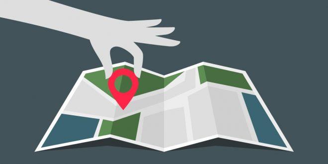 كيفية منع جوجل من تتبع موقعك على جميع أجهزتك