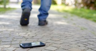 كيف يمكنك تحديد موقع هاتف أندرويد المفقود أو المسروق؟
