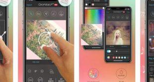 كيف يمكنك تحرير مقاطع الفيديو على هاتف آيفون بسهولة؟