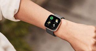 كيف يمكنك تشغيل موسيقى Spotify على ساعة Fitbit؟