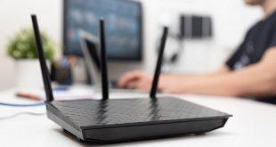 كيف يمكنك مشاركة اتصال الإنترنت بين أجهزتك خارج المنزل؟