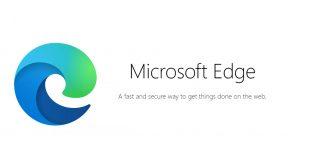مايكروسوفت تقرر منع تنزيل البرمجيات الخبيثة عبر متصفح Edge