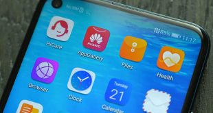 هواوي تعتزم تثبيت التطبيقات الشهيرة مقدّمًا للتغلب على الحظر