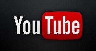 """""""يوتيوب"""" يستعد لمنافسة نتفليكس بإطلاق خدمة بث مدفوعة"""