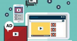 15 إحصائية مهمة عن التسويق بالفيديو على الإنترنت