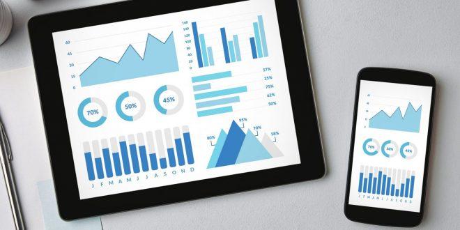 5 أدوات تساعد مسؤولي المبيعات على تعزيز عملهم
