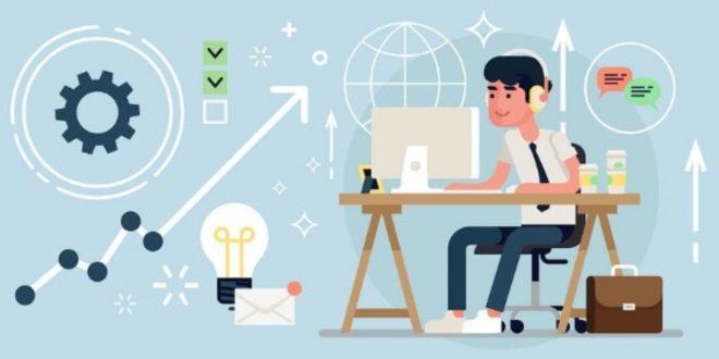 5 أدوات تقنية تساعدك على زيادة الإنتاجية
