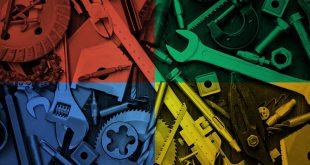 5 أدوات من جوجل تحتاجها في 2020