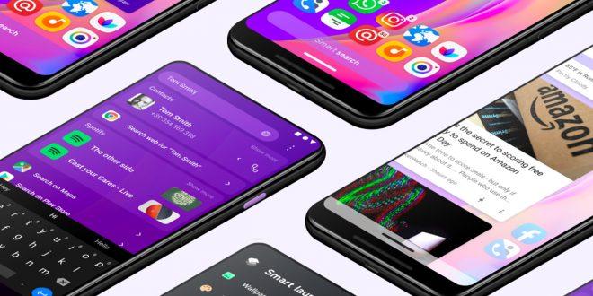 5 تطبيقات تساعدك على تخصيص هاتف أندرويد