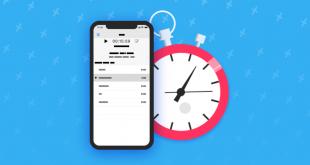 5 تطبيقات مجانية تساعدك على إدارة الوقت بشكل فعال