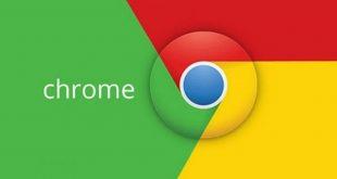 5 طرق لاكتشاف أخطاء جوجل كروم وإصلاحها