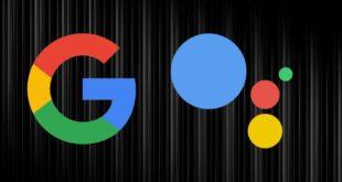 5 طرق للحصول على المزيد من مساعد جوجل الصوتي
