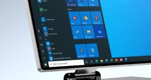 5 ميزات يتفوق بها نظام ويندوز 10 على نظام ويندوز 7