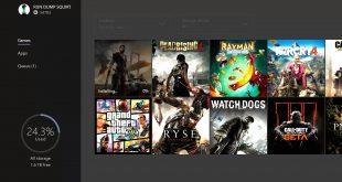 5 نصائح لزيادة سرعة تنزيل الألعاب والتطبيقات على Xbox One