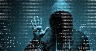 6 طرق يستغلها الهاكرز لسرقة بياناتك المصرفية عبر الإنترنت.. احذر منها