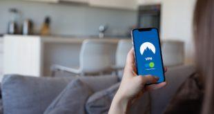 7 تطبيقات VPN مجانية على أندرويد تنتهك الخصوصية