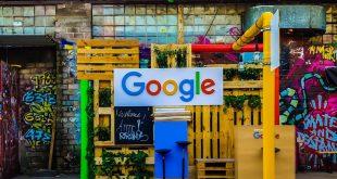 7 خدمات مجانية تقدمها لك جوجل ربما لا تعرفها
