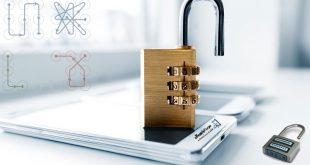 7 طرق لتجاوز قفل أجهزة أندرويد عند فقدان الرمز