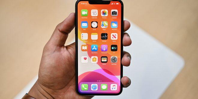 9 تطبيقات مجانية لتحقيق أقصى استفادة من هاتف آيفون
