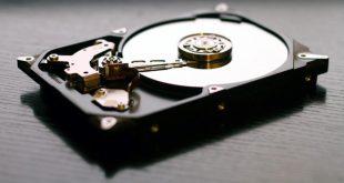 HDD قد تتفوق على SSD من حيث السعة مع 80 تيرابايت