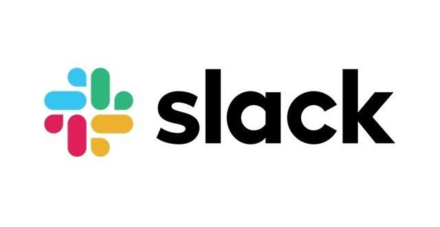 IBM تختار خدمة Slack ليعمل عبرها 350 ألف موظف