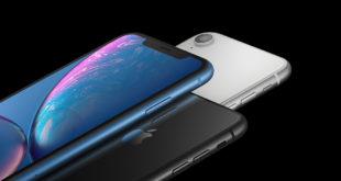 آبل توافق على تسوية بقيمة 500 مليون دولار بسبب تعمدها إبطاء هواتف iPhone القديمة