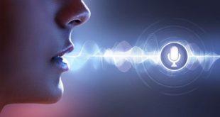 أبرز تطبيقات تغيير الصوت في أجهزة أندرويد