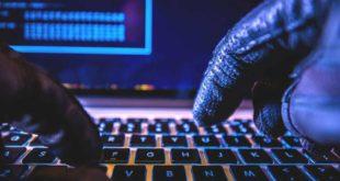 """""""الأخطر فى العالم""""... ثغرة أمنية تضرب مليارات أجهزة الكمبيوتر والهواتف"""
