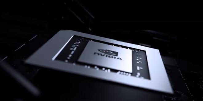 الحواسيب المحمولة المزودة ببطاقات الرسميات Nvidia RTX Super ستكون أسرع بنسبة 50%