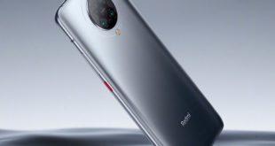 الهاتف Redmi K30 Pro سيضم كاميرتين بدقة 64 ميغابكسل، والقدرة على التصوير بدقة 8K