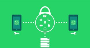 تختبر واتساب حاليًا ميزة حماية النسخ الاحتياطية في جوجل درايف بكلمة مرور
