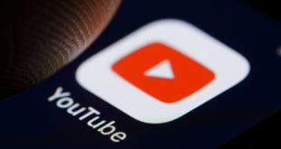 تطبيق يوتيوب يدعم الآن تصفية القنوات في الاشتراكات والمزيد