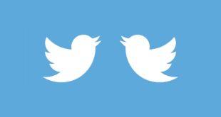 تويتر تطلق رموزًا تعبيرية بمناسبة يوم المرأة العالمي