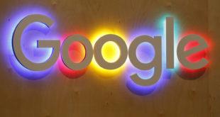 """جوجل تطرح تحديثا جديدا يحافظ على سرية """"كلمات المرور"""""""