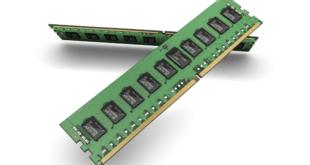 سامسونج تنتج أولى ذواكر DRAM فئة 10 نانو متر مبنية على تقنية ألترا فولت