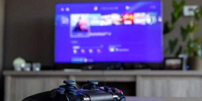 سوني: الغالبية العظمى من ألعاب PS4 ستعمل على PS5