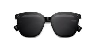 شركة هواوي تكشف عن نظارتها الذكية GENTLE MONSTER
