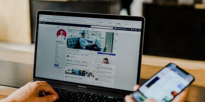 عند اختراق حساب فيسبوك.. عليك اتباع هذه الخطوات