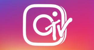 كيفية إنشاء سلسلة فيديو ناجحة على IGTV