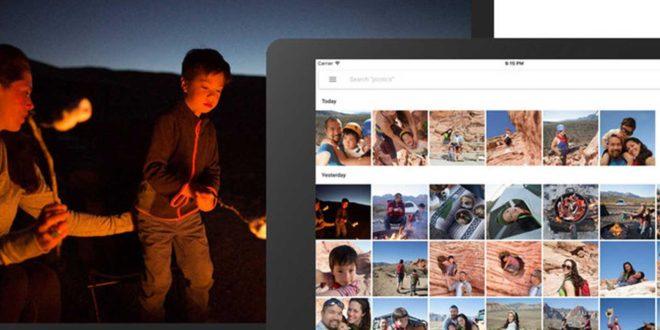 كيفية حفظ نسخة احتياطية من صورك في Google Photos من أي جهاز