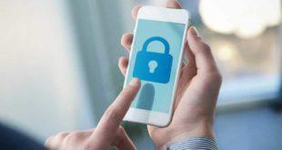 كيف تستخدم ميزة الوصول الموجه لحماية آيفون وآيباد؟