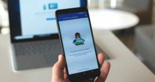 كيف يمكنك إجراء المكالمات الهاتفية في ويندوز 10؟
