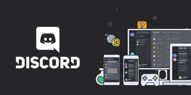 كيف يمكنك استخدام تطبيق Discord لمشاهدة الأفلام واللعب مع الأصدقاء؟