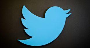 كيف يمكنك التبديل بين حسابات متعددة في تويتر بسهولة؟