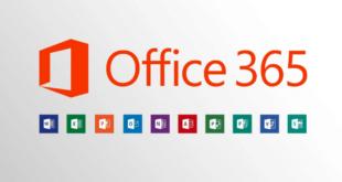 كيف يمكنك الحصول على Office 365 من مايكروسوفت مجانًا؟